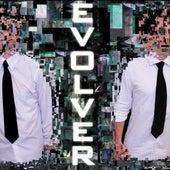 Evolver by Arkateks