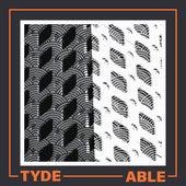 ABLE de The Tyde