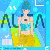 TOKYO+ by Alisa