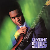 Dwight Sills by Dwight Sills