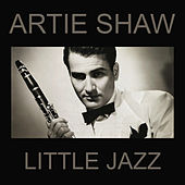 Little Jazz by Artie Shaw