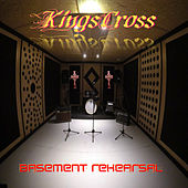 Basement Rehearsal von Kings Cross
