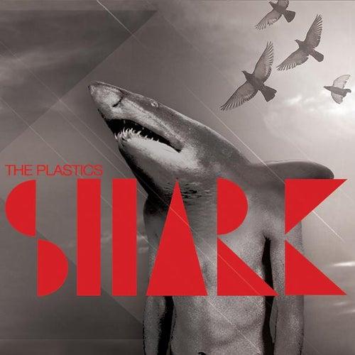 Shark by The Plastics