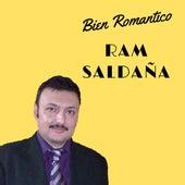 Bien Romantico by Ram Saldaña
