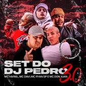 Set do Dj Pedro 3.0 by Mc Davi