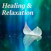 Healing & Relaxation by Various Artists