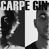 Carpe Gin de Lucca Poeta