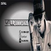 Dádiva by YallRecords