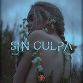 Sin Culpa by JhanF