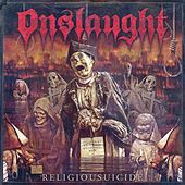 Religiousuicide by Onslaught