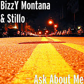 Ask About Me di Bizzy Montana
