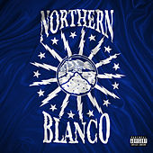 Northern Blanco de Jon George