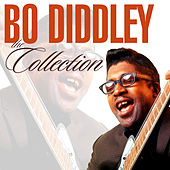 The Collection van Bo Diddley