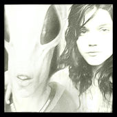 I Thought I Was an Alien by Soko