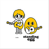 Lucky by Standing Egg