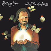 Out of the Darkness by Billy Vera