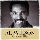 Greatest Hits by Al Wilson
