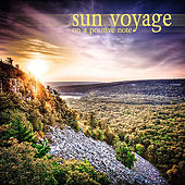 On a Positive Note by Sun Voyage