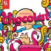 Chocolat To Hroma (Revamped) von REC (GR)