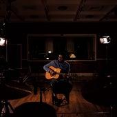 Things I'll Tell You Tomorrow (Recorded At RAK Studios, London) de Jake Isaac