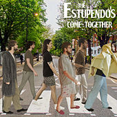 Come Together by The Estupendo's