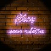 Amor Robótico von Chay