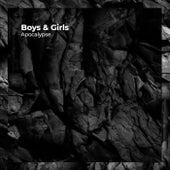 Boys & Girls by Apocalypse