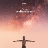 UN4GETTABLE NIGHTS van Chivv