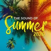 The Sound Of Summer 2020 von Various Artists