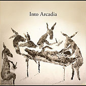 Panic by Into Arcadia