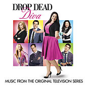 Drop Dead Diva (Music from the Original Television Series) von Various Artists