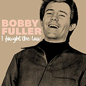 I Fought the Law di Bobby Fuller Four
