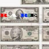 Rare de J-Money