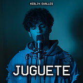 Juguete by Keblin Ovalles