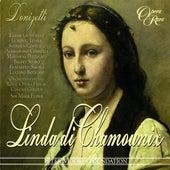 Donizetti: Linda di Chamounix by Alessandro Corbelli