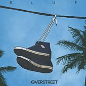 Blue by Over Street