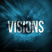 Visions von Dame