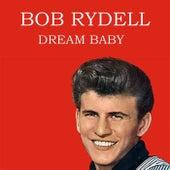 Dream Baby de Bobby Rydell