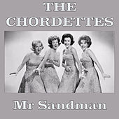 Mr Sandman de The Chordettes