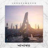 Memento de Jona Camacho