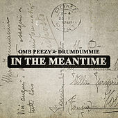 In The Meantime by OMB Peezy