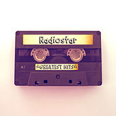 Greatest Hits by Radio Star