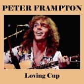 Loving Cup de Peter Frampton
