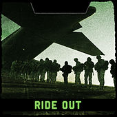Rideout by Various Artists