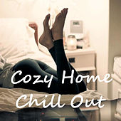 Cozy Home Chill Out von Royal Philharmonic Orchestra