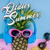 Oldies Summer (Top Selection Happy Music Summer) von Various Artists