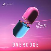 Overdose by Dunnie