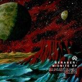 Midnite EP. by Beraber