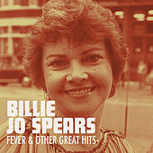 Fever & Other Great Hits by Billie Jo Spears