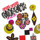 Spicks and Specks by Bee Gees